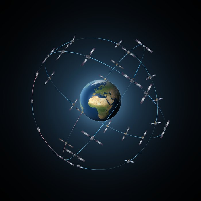 30-satellite_Galileo_constellation_node_full_image_2