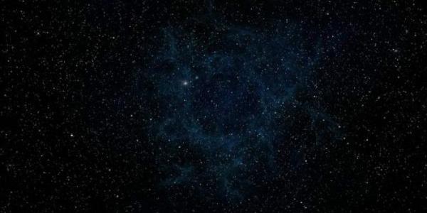 Ультра темные галактики