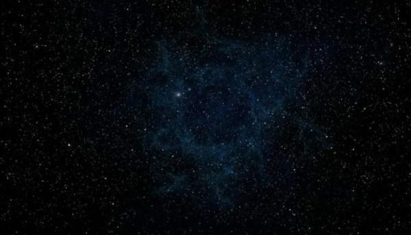 Ультра-темные галактики
