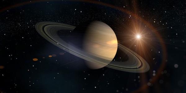 Сатурн Пандора