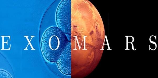 Миссия Экзо Марс