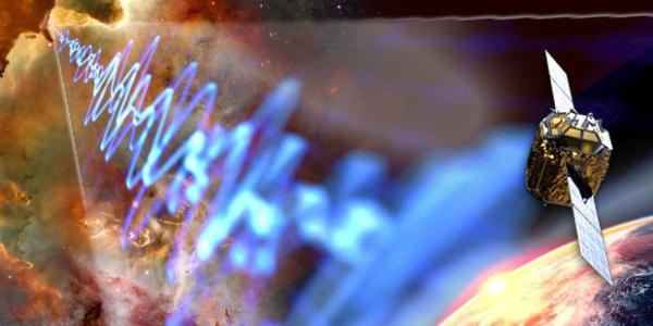 Телескоп Кеплер внеземные цивилизации