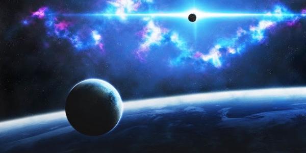 Супер Земля в системе Kepler-36
