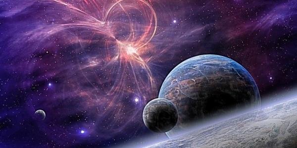 Планета Х массовые вымирания