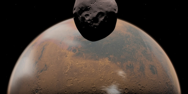mars_and_phobos_800