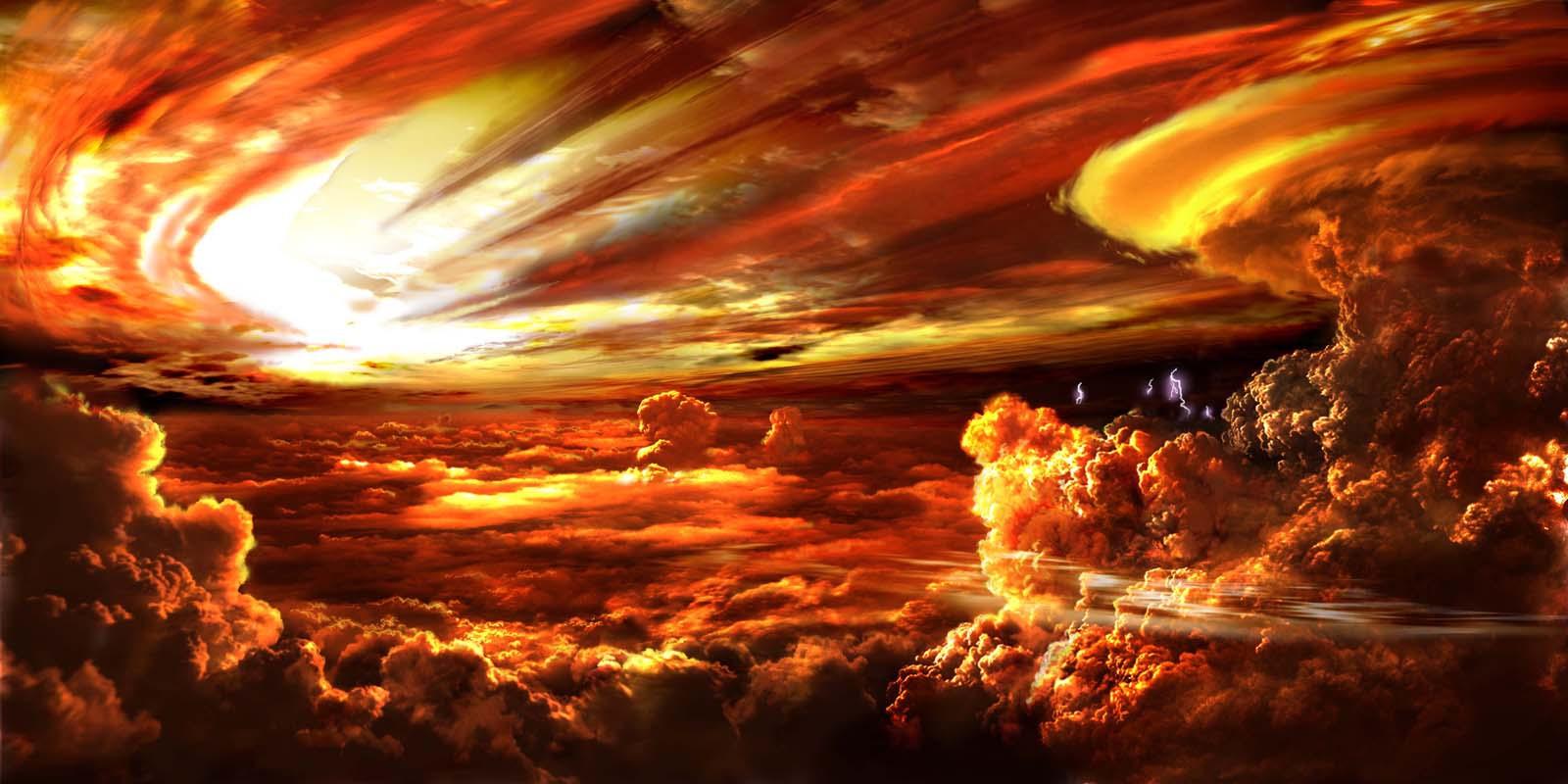 Молодая звезда отрывает части от«горячего Юпитера»— Астрономы
