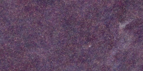 Каталог Вселенной