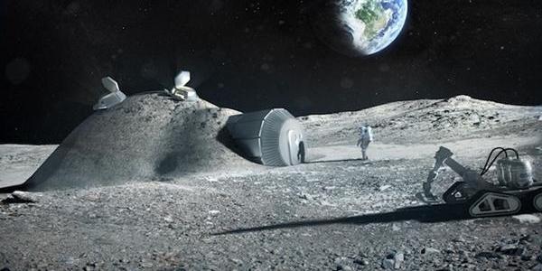 baza_na_lune