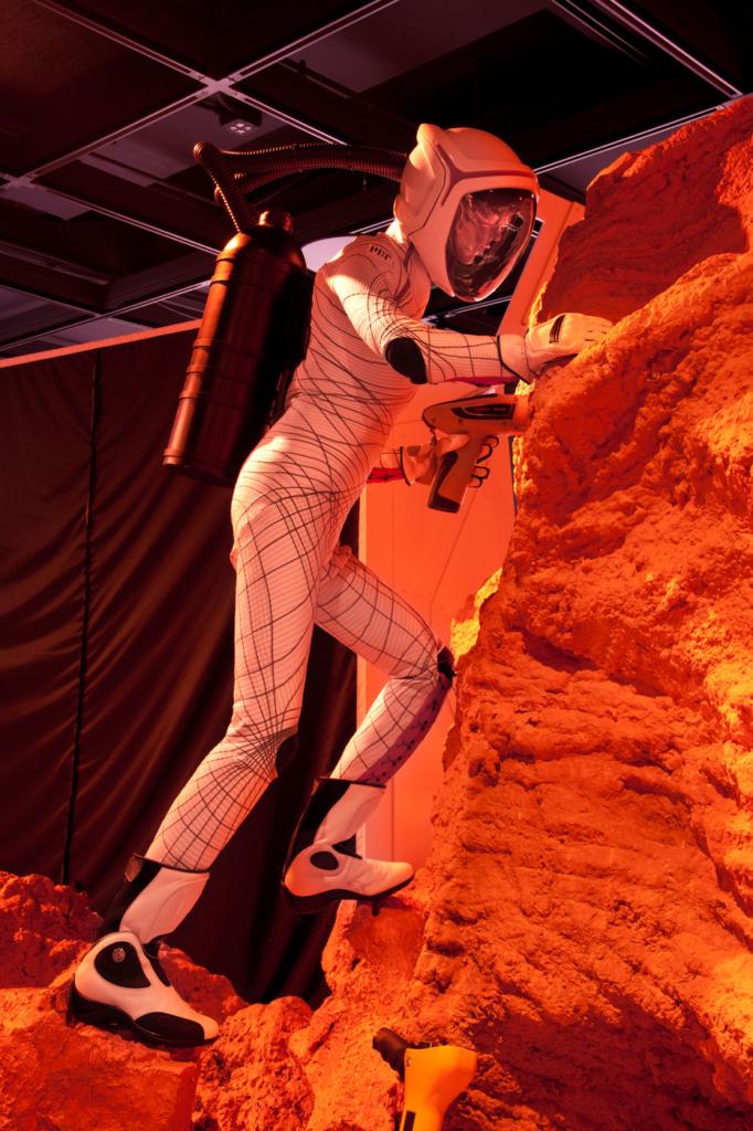 Mars-premiere-2 (NG)