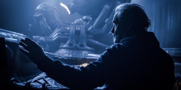 Когда придут пришельцы, Голливуда не будет