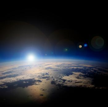 Риски для здоровья в космических путешествиях