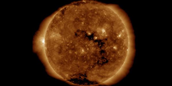 Новые данные ученых о ДНК звезд объединит Солнце со своими братьями и сестрами