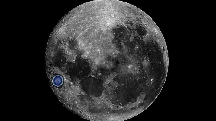 Уникальные снимки NASA, которые вызывают больше вопросов, чем ответов!