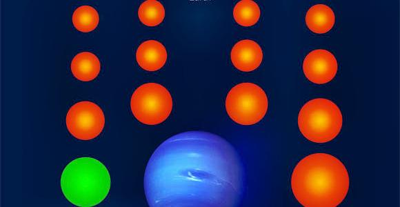 18 экзопланет