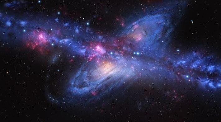 Вселенная может быть на 2 миллиарда лет моложе, чем мы думали