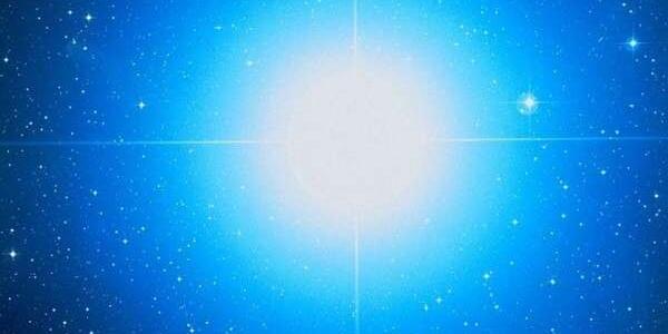 Новые результаты подробно описывают метод исследования внутреннего функционирования звезд в редкой фазе
