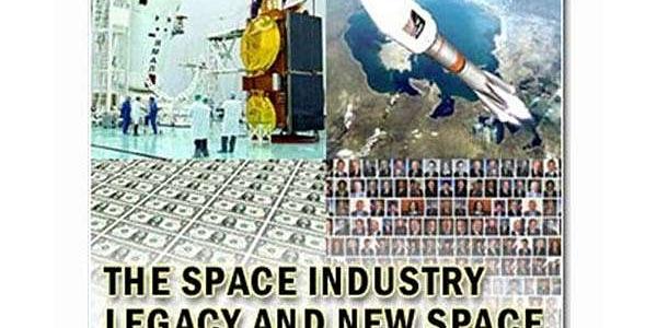 Флоридский аэрокосмический форум демонстрирует расширяющиеся возможности космических технологий