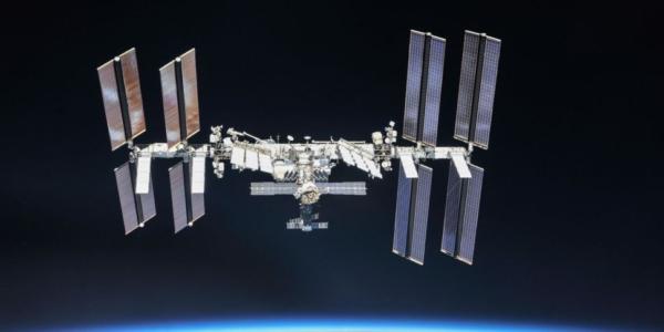 Ремонт Системы управления МКС стал намного проще – срок сократился с полугода до пары дней