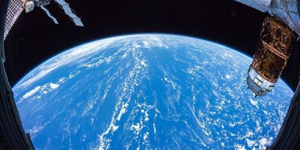 Иран запускает спутник, не нарушая резолюцию Совета Безопасности