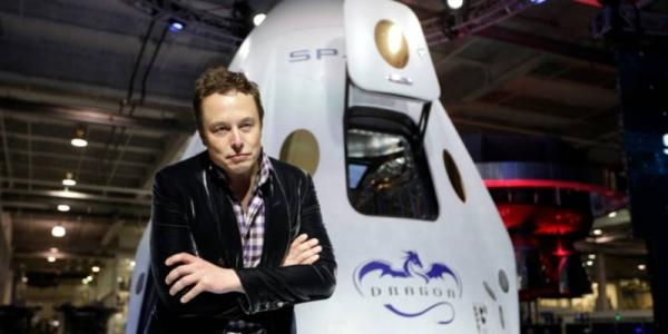 Илон Маск: новые возможности старой техники