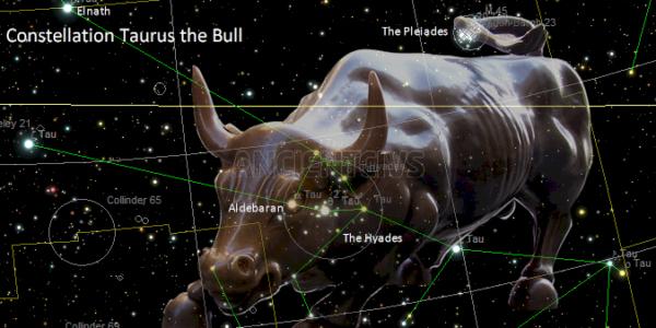 Раскрыта новая космическая тайна. Секреты Стоунхенджа