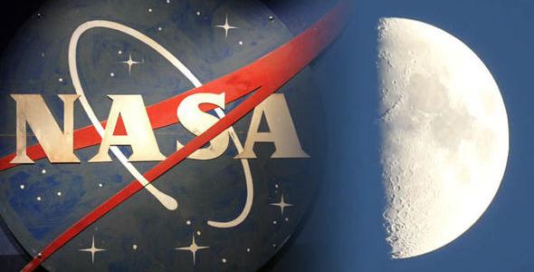 NASA врет насчет Луны? Видео на YouTube - это доказательство?