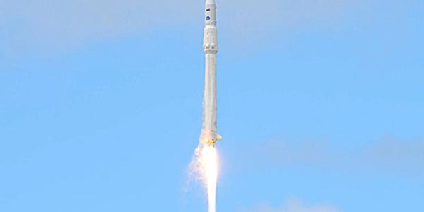 Ангара: российская ракета для проекта LЕО