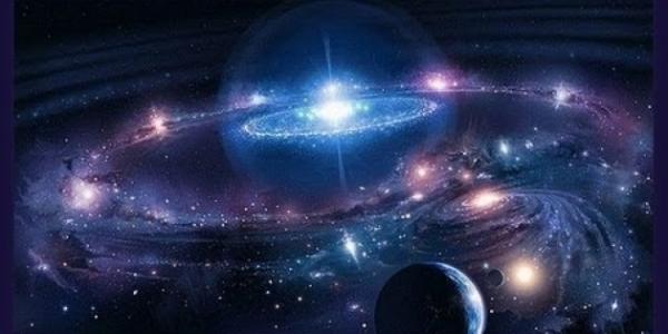 Феномены, которые не могут объяснить ученые