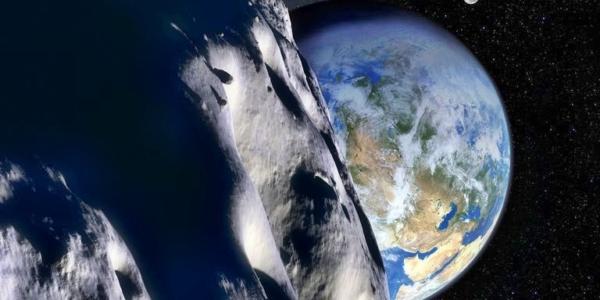 Ученые обнаружили в общей сложности больше 20 тысяч астероидов, угрожающих Земле