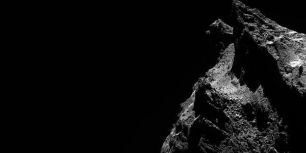 Необычные фото Кометы - Кошки