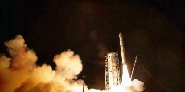 НАСА заявило, что в неудачах двух ракет виноваты низкопробные металлы