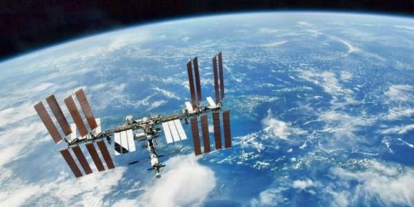 НАСА откроет Международную космическую станцию для туристов, начиная со следующего года
