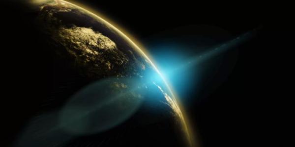 Если инопланетяне посылают нам лазерные сигналы, теперь у нас есть способ их обнаружить