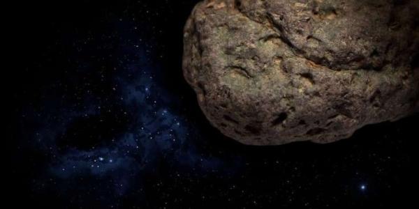Исследователи выясняют, как регенерируется вода на астероидах