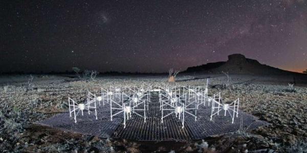 Ученые медленно приближаются к космическому рассвету