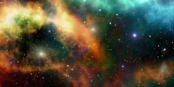 Тысячи новых шаровых кластеров образовались за последние миллиарды лет