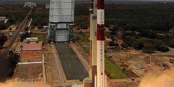 Осуществляется приобретение земли для 2-го ракетного порта в Тутикорине