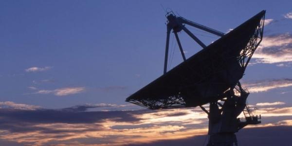 Странные радиосигналы из космоса просто исчезли, так что теперь у нас на руках вкусная астрономическая загадка.