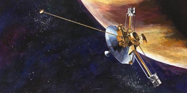 Ученые подсчитали, сколько времени потребуется, чтобы добраться до далеких звезд