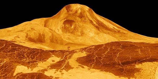 Облака на Венере - неужели ученые нашли потенциальные признаки жизни?