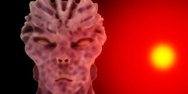 Пришельцы смотрят на нас? Неожиданное заявление ученых