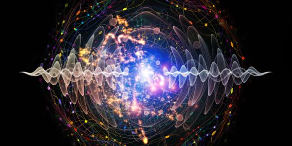 Физики открыли Короля и Королеву Квантовость