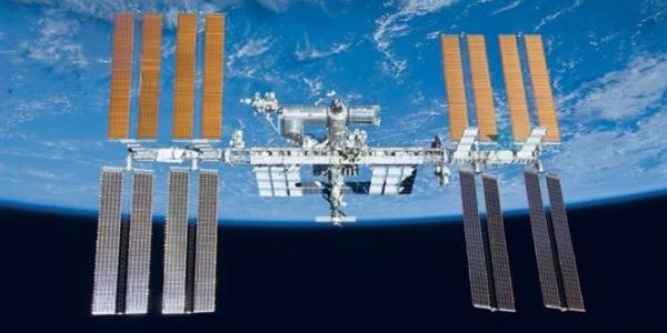 Международная космическая станция умрет в огне