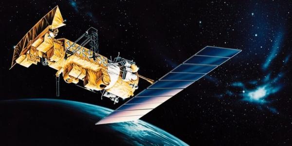 Метеорологический спутник США развалился на околоземной орбите: что вызвало катастрофу?