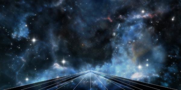Найдено в космосе: как сложные молекулы на основе углерода оказались в холодном пространстве?