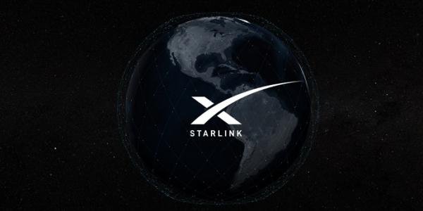 Сегодня в прямом эфире запуск спутников Starlink