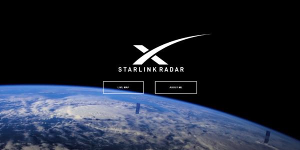 Запуск спутников Starlink в прямом эфире. Следите сегодня с утра за ракетой SpaceX
