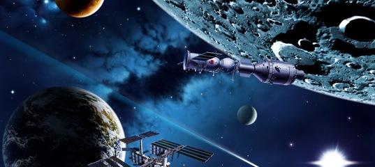 Армия США готовится к космической экспансии