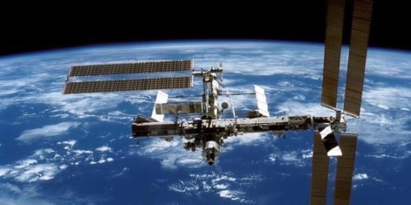 Китай вновь штурмует космос: на орбиту выведен основной модуль космической станции