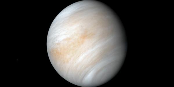NASA готовится к покорению адского близнеца Земли: Венера и две миссии в 2030 году